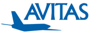 AVITAS, Inc. The Leading Advisor to the Aviation Industry